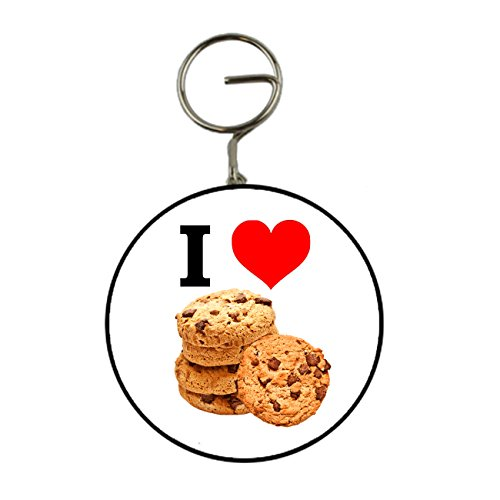 i-love-biscuits-chocolat-cles-decapsuleur-porte-cles-en-forme-de-58-mm