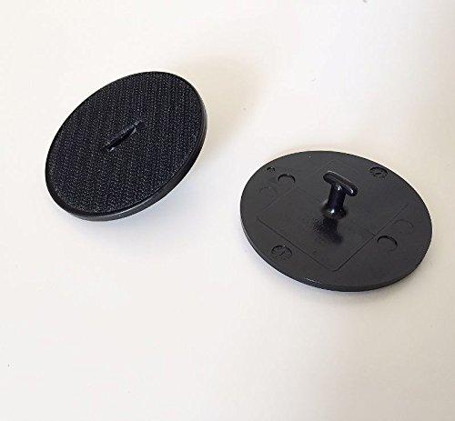 coppia-fissaggio-tappeto-di-pavimento-con-bayonnette-mini-cooper-bmw