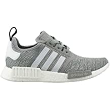 adidas nmd homme amazon