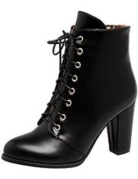 4f719973f29a Suchergebnis auf Amazon.de für: elegantes schwarzes kleid - COOLCEPT ...