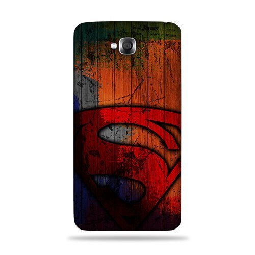 Printed Mobile Back Cover For LG G-Pro lite  available at amazon for Rs.179