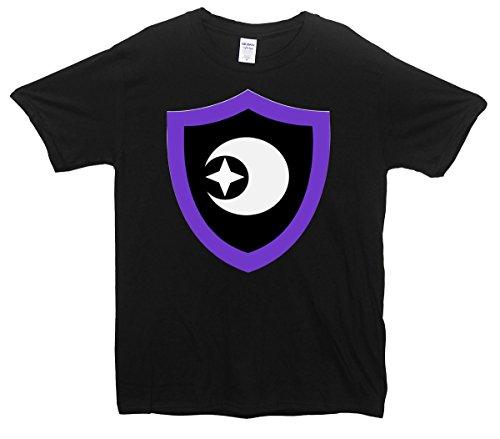 minamo-t-shirt-sportswear-garcon-noir-petit