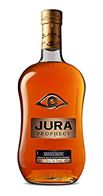 Jura Prophecy Scotch Whisky 70 cl