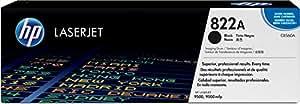 HP Hewlett Packard C8560A Drum Kit black Color Laserjet 9500 9500n 9500hdn 9500gp 9500mfp 9500 mfp