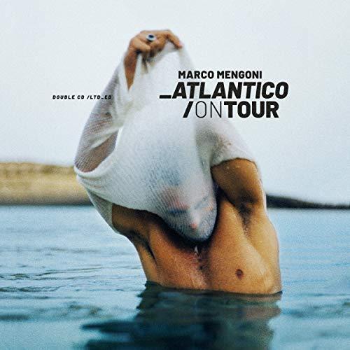 Atlantico/on Tour