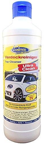 cabrioverdeck-planen-reiniger-ultra-clean-500ml