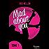 """Mad About You - tome 1 : Vous avez aimé """"Calendar Girl"""" ? Vous aimerez """"Mad about You"""" (HQN)"""