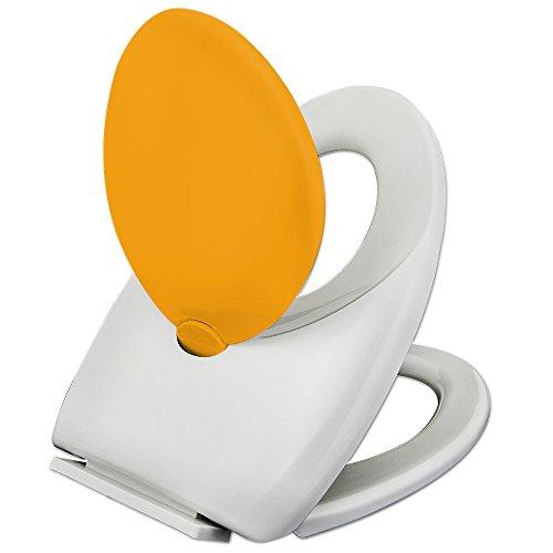 cuvette-lunette-abattant-wc-pour-enfant-et-adulte-avec-systeme-damortisseurs-2-en-1-jaune
