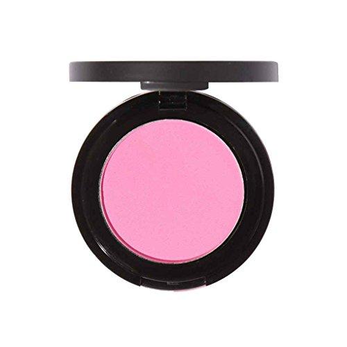 Babysbreath Cosmetici Makeup Sweet Nude Make Up Makeup Luminosità Bronzante della pelle B10 #