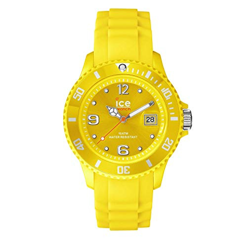 Ice-Watch SIYWSS09
