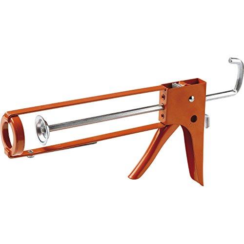 schuller-pistola-marathon-standard-per-310-ml-cartuccia-1-pezzi-40370