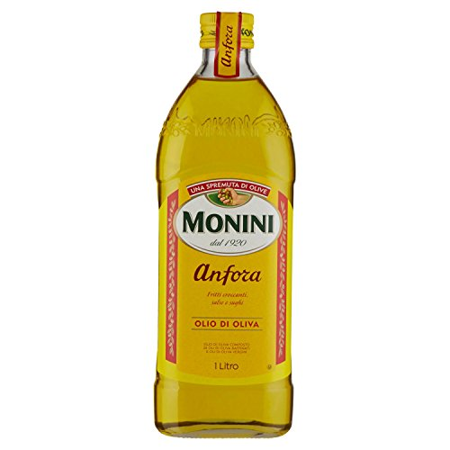 Monini olio oliva anfora - 1000 ml