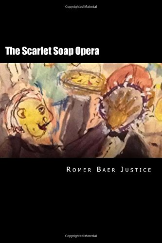 the-scarlet-soap-opera