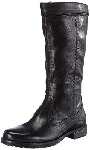 Marc Shoes Massa, Bottes à Tige Haute et Doublure intérieure Femme