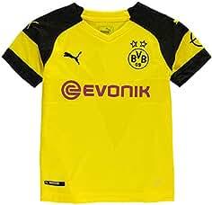 Amazon De Borussia Dortmund Sport Freizeit