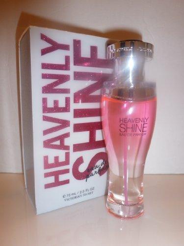 Victoria Secret Heavenly Shine Eau De Parfum 75ml EDP