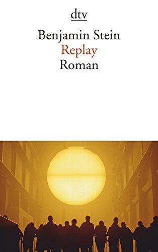 Replay: Roman