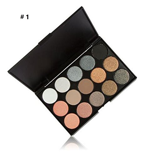 lydiar-15-colours-eyeshadow-palette-matte-n-shimmer-smokey-eye-effect-neutral-nude-white-highlight-b