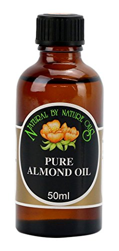 natural-by-nature-almond-oil-50ml