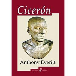 Ciceron (Biografías)