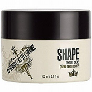 Joico Structure Shape, 1er Pack (1 x 100 ml)