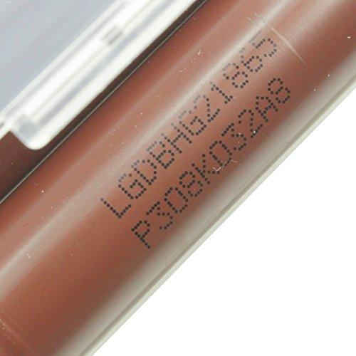 4x LG CHEM INR18650-HG2 3.6V 3000mAh - min. 2840mAh - 20A-30A Entladestrom inkl. Transportbox