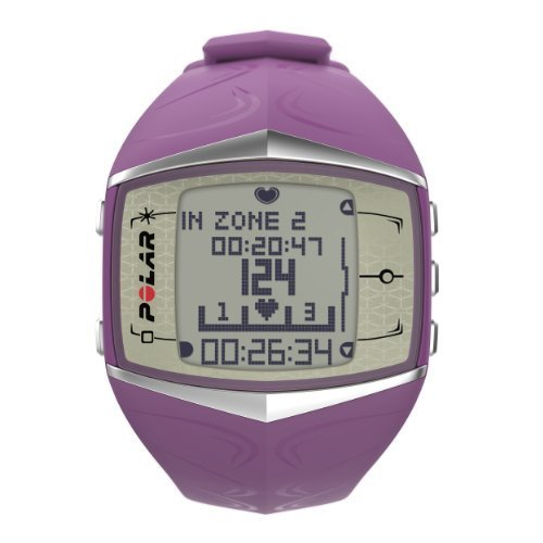 polar-womens-ft60-heart-rate-monitor-and-sports-watch-purplewomens-by-polar