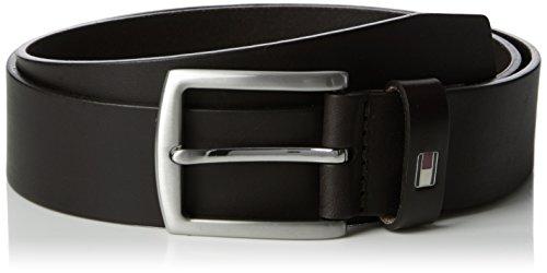 Tommy Hilfiger New Denton 3.5 Belt - Ceinture - Uni - Homme