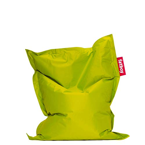 Fatboy 900.0503 Sitzsack Junior lime green