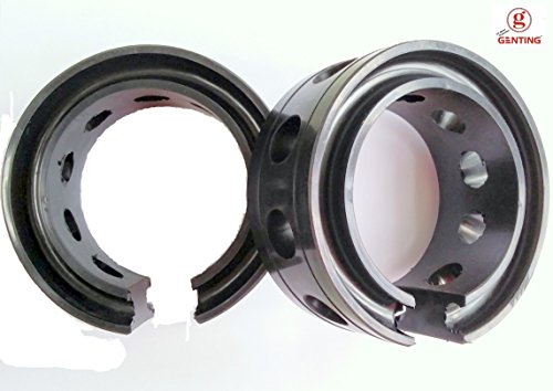 genting mgr-190 universal coil spring cushion buffer(set of 2) Genting MGR-190 Universal Coil Spring Cushion Buffer(Set of 2) 41fnby0JHRL