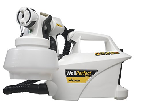 wagner-wallperfect-w-665-i-spray-hvlp-paint-spraying-system