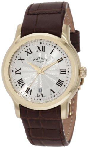 Rotary GS00037/21 - Reloj para hombres