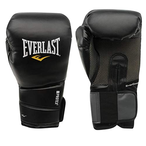 Everlast Protex 2