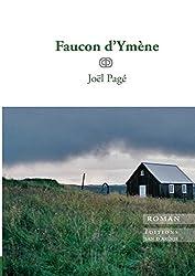 Faucon d'Ymène