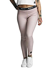 Sixth June Femme Pantalons & Shorts / Legging Sport