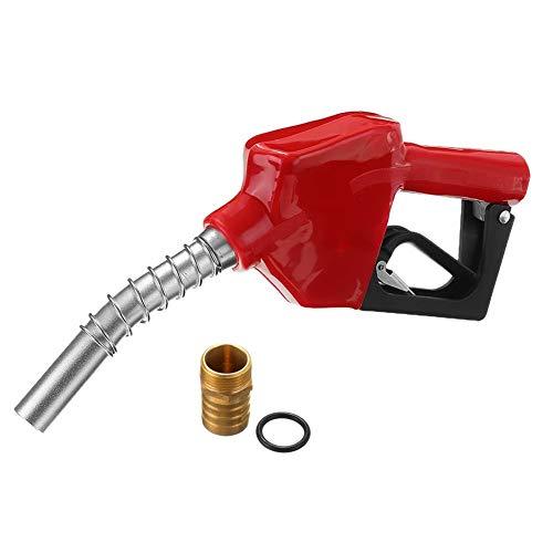 Be82aene Transferencia Combustible Herramienta reabastecimiento