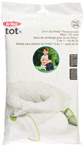 oxo-tot-confezione-da-30-sacchetti-di-ricambio-per-vasino-bimbi-2-in-1