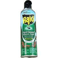 Preisvergleich für Raid Yard Guard
