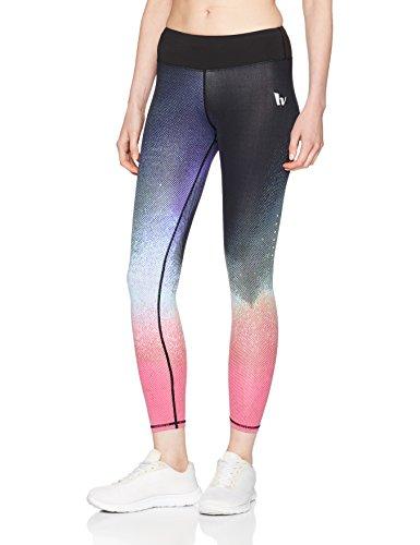 Jimmy Design Womens Skin Tight Comfy Sport Pant Leggings