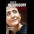 Ingrid Bétancourt, les pièges de la liberté (biographie t. 123)