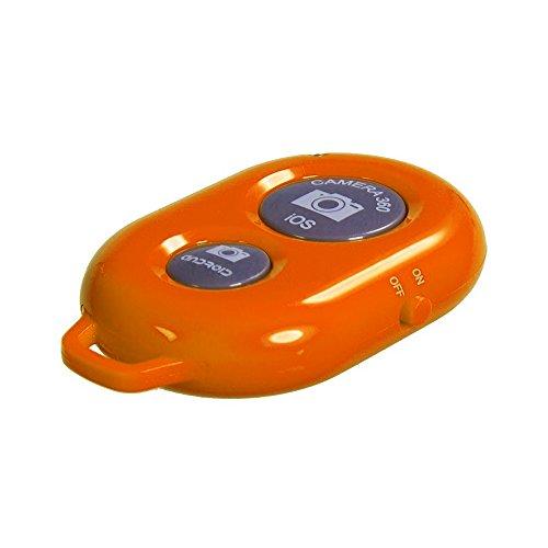 boyz-toys-telecomando-bluetooth