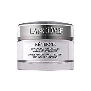 Lancôme Renergie Crème Limited Edition Tratamiento Facial – 50 ml