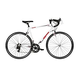 41fnkncW1xL. SS300  - Barracuda Cycling Corvus Road Bike