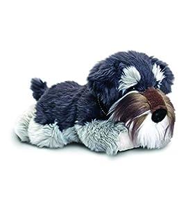 Keel Toys - Perro de Peluche (12x30x12 cm) (64554)