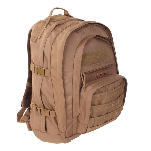 sandpiper-of-california-3-day-pass-elite-bag-coyote-brown-size-36