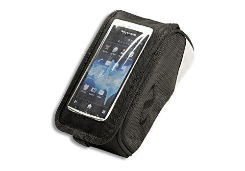 Smartphone-Tasche Universal-Tasche für