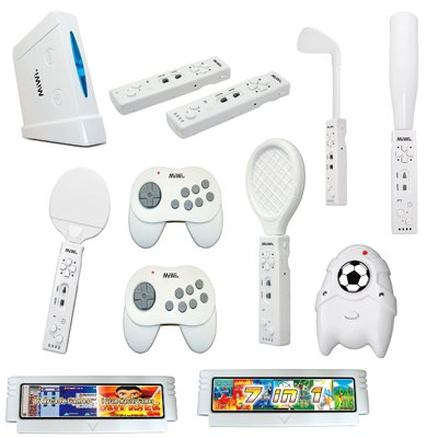 miwi-2-games-console-wireless-interactive-tv-plug-in-31-games