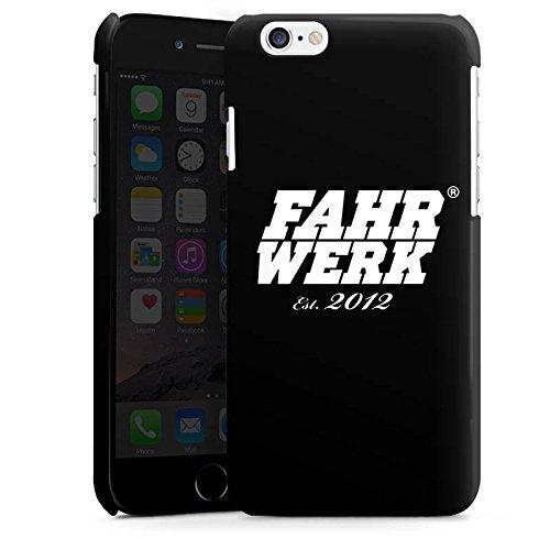 Apple iPhone 5s Housse Étui Protection Coque Châssis Véhicules Voitures Cas Premium brillant