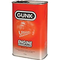 Gunk 733 Engine Degreaser Brush On 1L preiswert