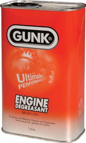 gunk-733-engine-degreaser-brush-on-1l